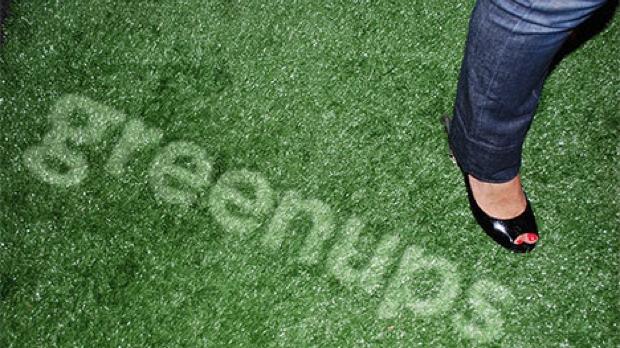 greenups_green_carpet_620