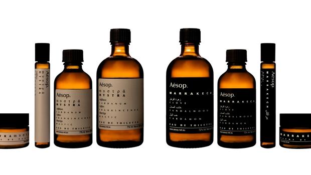 Aesop Fragrance Range_620x349