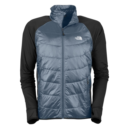 The North Face Animagi_500
