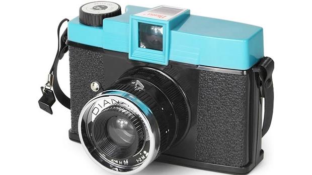 Diana camera_620x349
