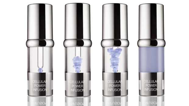 La Prairie_Cellular Power Infusion_620x349