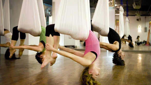 Anti gravity yoga_Bell_620x349