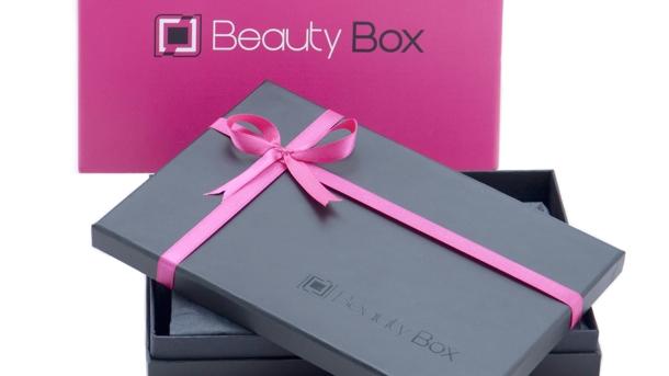 BeautyBox_1_610x343