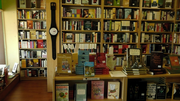 Book Grocer Store_620x349