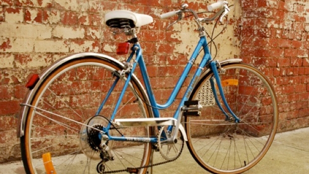 Humble Vintage Bike Hire_620x349