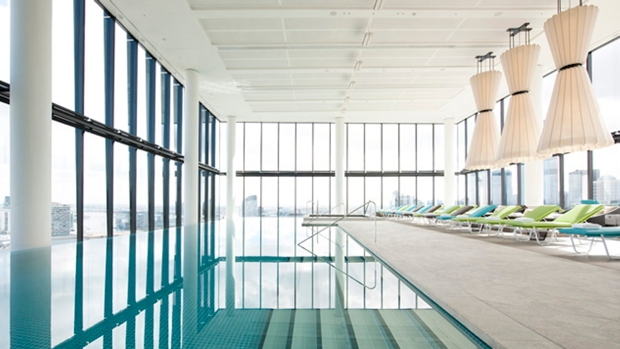 Isika Level 27 Pool_620x349