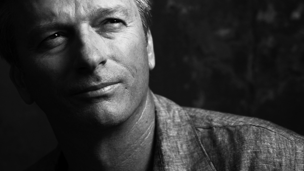 Johnnie Walker_Steve Waugh_620x349