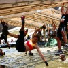 tough-mudder-1