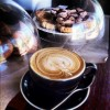 Bondi Picnic coffee