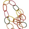 Lucy-Folk-Holi-chain_500