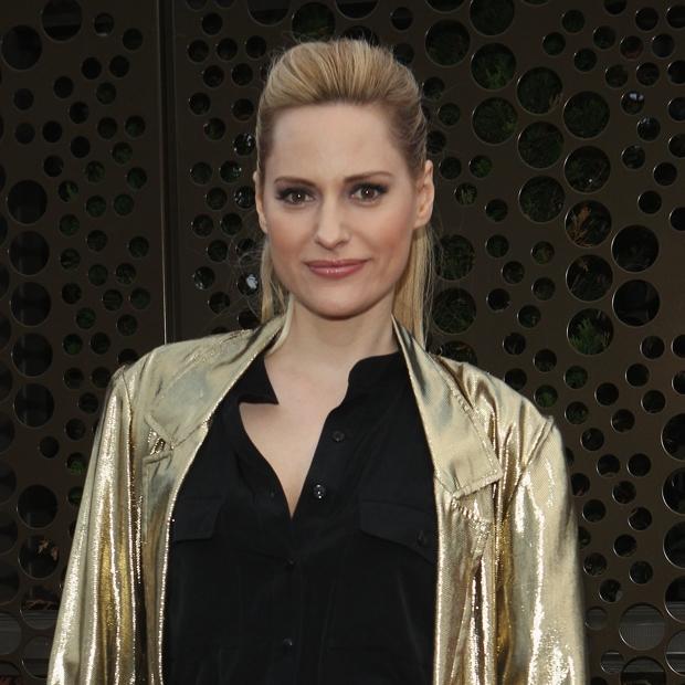 Aimee Mullins_620