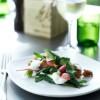 Chiswick salad