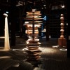 THE BLOCKS totems_620