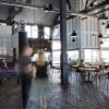 STC Bar interior_3_500x500
