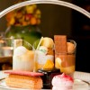 Burch and Purchese Sweet Studio Afternoon Tea at The Langham, Melbourne. Image Credit Marcel Aucar_620