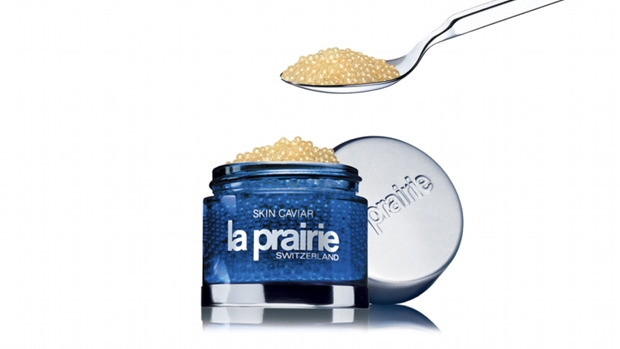 La Prairie