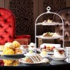 Royal High Tea_2_500x500