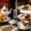 Royal High Tea_3_500x500