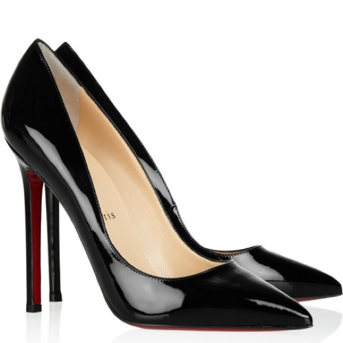 RB_Christian-Louboutin-Pigalle-Pump_500
