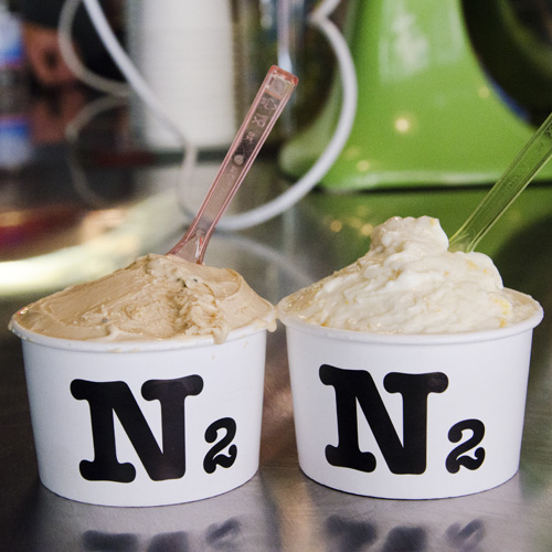 n2 extreme gelato 3
