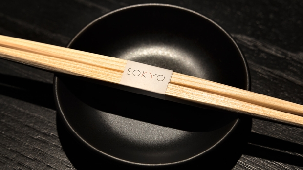 Star_Bowl and chopsticks