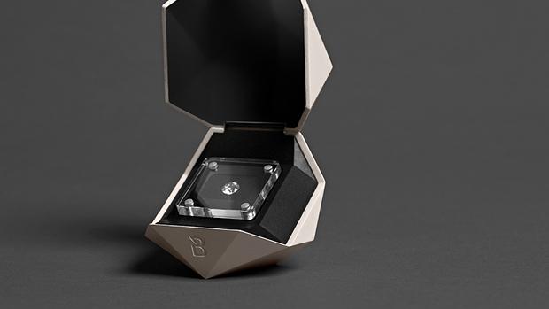 bensimon-diamonds