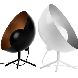 BoConcept Satellite Table Lamp