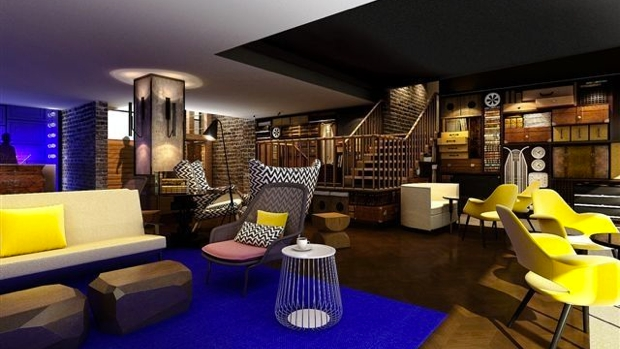 Hooroo_qt-lounge-620