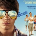 The-Way-Way-Back-Poster 620