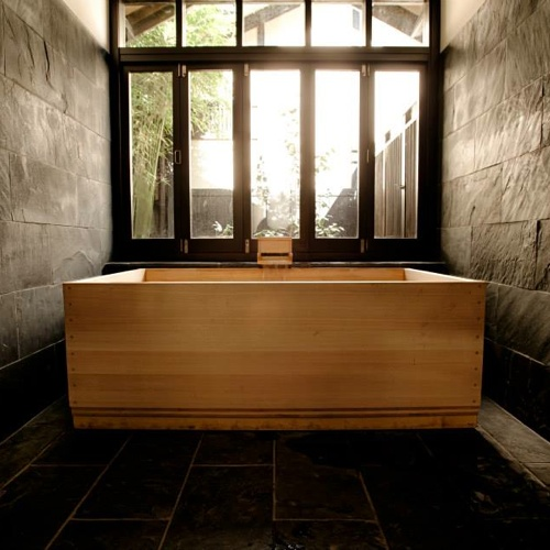 Ryokan gojyuan traditional japanese style guest house - Ryokan tokyo with private bathroom ...