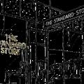Standard Store