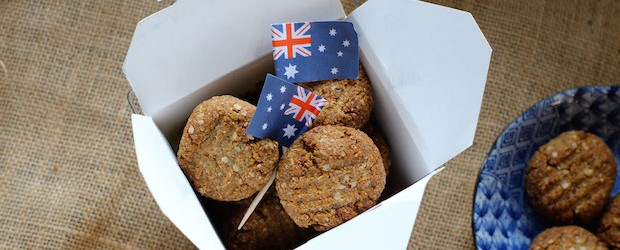 Aussie Recipes (Including Anzac Biscuits) That You Need to Try