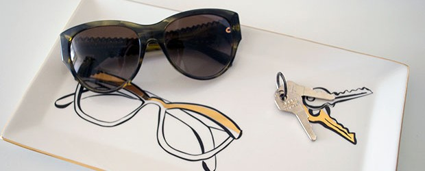 Coveting Everything kate spade new york