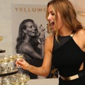 Samantha-Wills-Yellowglen-Entertaining-Guide