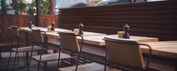 Mr. Mister Café Joins Windsor's Eating District