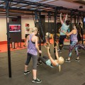 Fitness-First-Fitness-Week-Gymnastics-Playground-Daily-Addicr