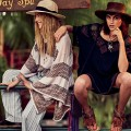 Free-People-Pop-up-Sydney-Daily-Addict-1