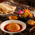 Thievery-Middle-Eastern-Restaurant-Glebe-4