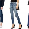 Jeans-Guide-Body-Type-Daily-Addict