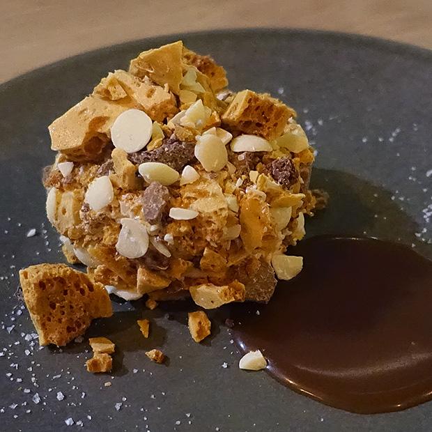 Drake-Eatery-Bondi-Honeycomb-Parfait-Salted-Caramel