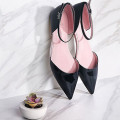 Daily-Addict-Christmas-Gift-Guide-Shoes-of-Prey