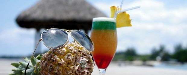 Gentle Living Island Idyll – Destination Guide: Club Med La Plantation D'Albion Mauritius